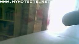 Indian girl sex video