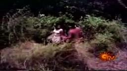 Sridevi exposes in tiny skirt having sex