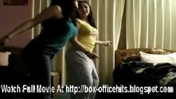 Sexy Dance of Pakistani Girls