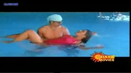Unknown hot Kannada sexy song