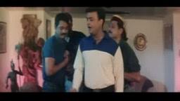 Sapna hottest softcore clip