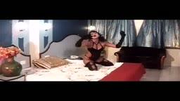 Sapna sexy song