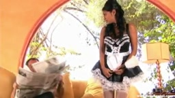 Maid to Order Priya Rai