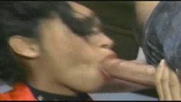 Sexy Booby Desi