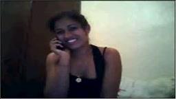 Babe Surbhi on Skype