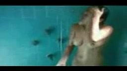 Sexiest Girl Divya Leaked Video