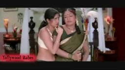 Ankitha in Bra