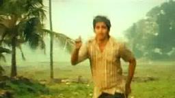 Rathinirvedam Malayalam Softcore Movie