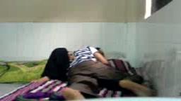 Beautiful Bengali college girl hiddencam scandal