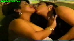 Real amateur arab lesbians homemade sex