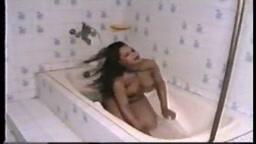 Sexy nude mujra video
