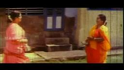 Vezhambal Tamil softcore movie