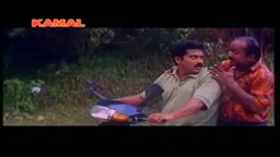 Hindi Softcore Rasbari Jawani Part 3