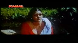 Hindi Softcore Rasbari Jawani Part 1