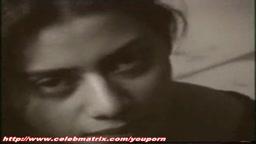 Anara Gupta - Miss Jammu Indian Sex Scandal
