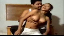 Bangla Erotic Dances