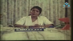 Aasai Nayagi Tamil Softcore Movie