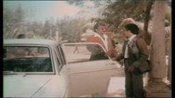 Machalti Jawani - Hindi Full Length Softcore Movie