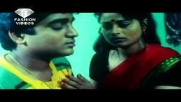 Romance Teacher – Hot Tamil softcore Movie Part 2