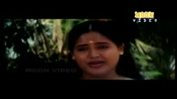 Raasanila - Tamil Softcore BGrade movie