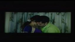 Mallu Bollywood Masala