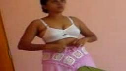 Mallu girl Raaji