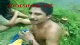 Bangladeshi Ritu fucked in Riverside Park