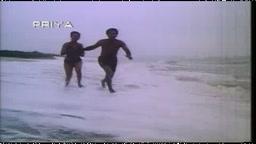 Masti Badi Sasti - Hindi Bgrade Softcore Movie