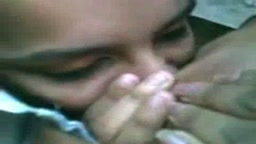 Bangladeshi College Student's Kissing Clips - 8