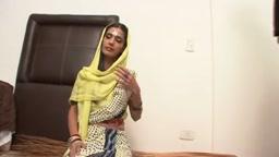 Indian Porn Queen Tamara