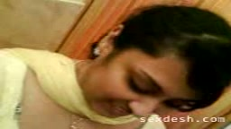 Kerala cute aunty blowjob