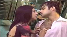 Hot Sex Girl and Boy from Karachi