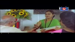 Mohapakshi - Part 1 Tamil Softcore BGrade Movie