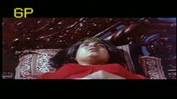 Mere Chowdhan hindi softcore movie