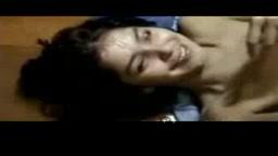 Beautiful Namrata cum on face