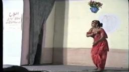 Pakistani Sexy Stage Mujra