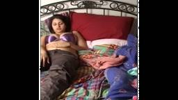 Nri wife Chayya