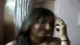 My Lover Kiran Mai