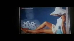 Kanya - Full Length Telugu BGrade Softcore Movie