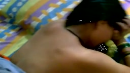 Desi Sex With Desi Wife