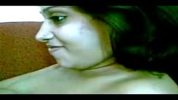 Bangla Bhabi Scandal Leaked