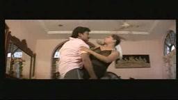 Shakeela and company softcore movie