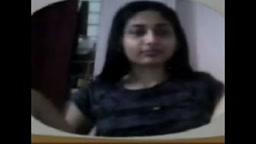 Swathi sex chat on webcam