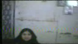 Aparna Chachi Burqa Sex Scandal