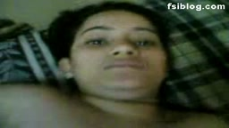 Randi Pinky Fully Nude Exposed