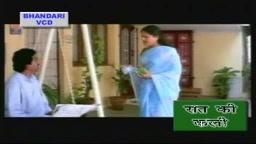 Raat Ki Kali Hindi Softcore Movie