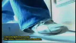 Telugu softcore-hardcore movie Sundarangulu