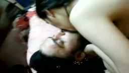 Reena Aunty Phudi Licked and Lund Chupa