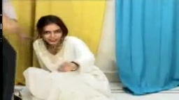 Indian Kitty all tied up Lesbian fun