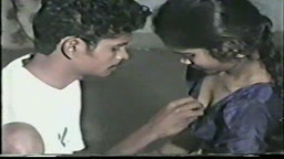 South Indian Amateur Hardcore Porn Movie